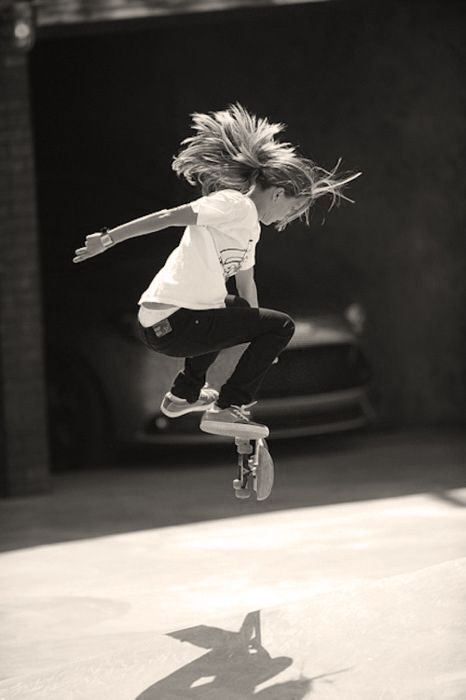 skate2 (30)