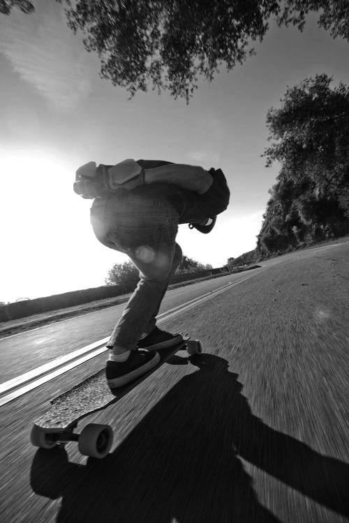 skate2 (34)