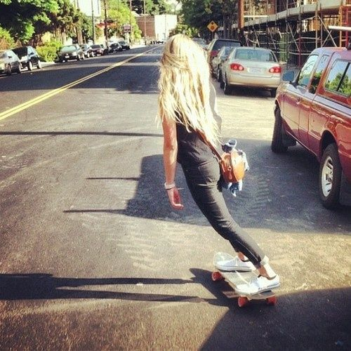skate2 (35)