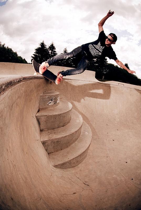 skate2 (38)