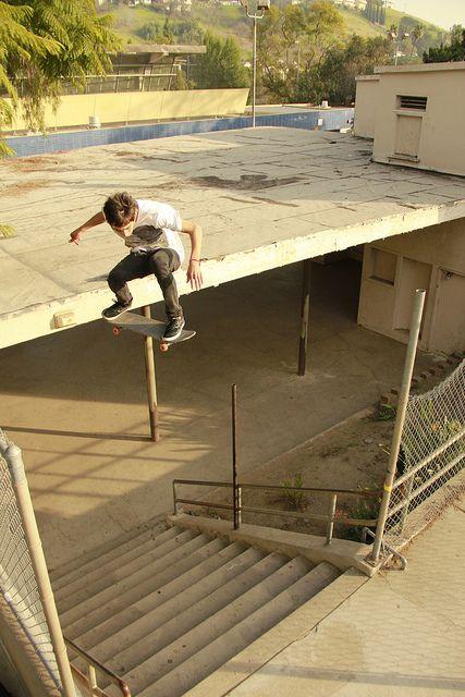 skate2 (40)