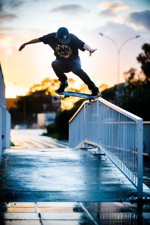 skate2 (5)