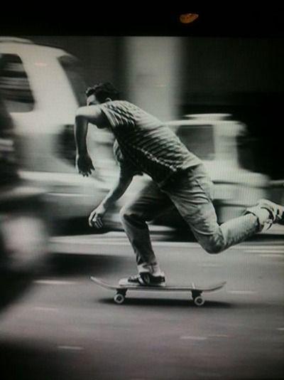 skate2 (7)