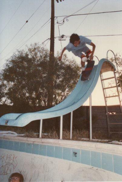 skate3 (10)