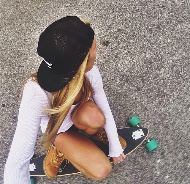 skate3 (12)