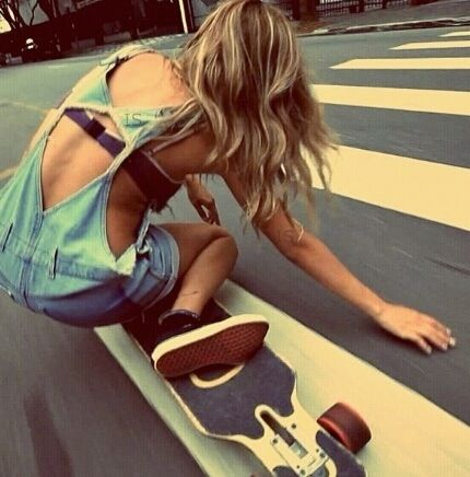 skate3 (13)