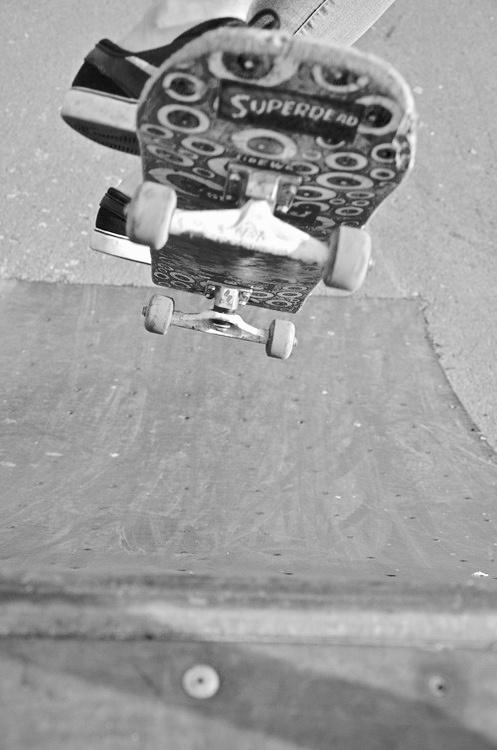 skate3 (19)