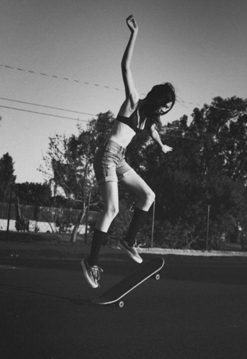 skate3 (2)