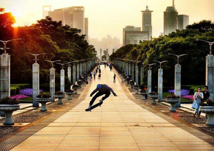 skate3 (25)