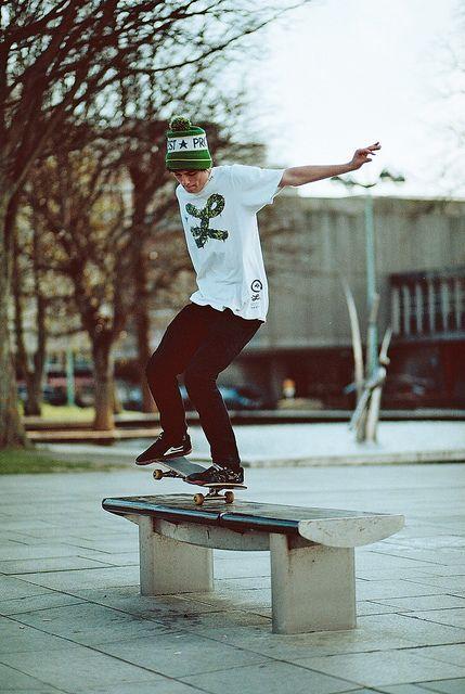 skate3 (27)