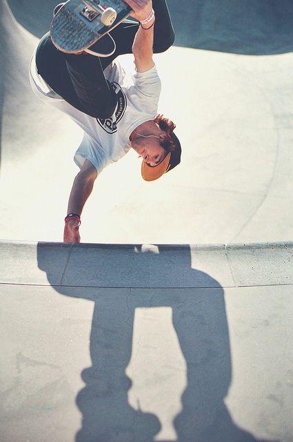 skate3 (28)
