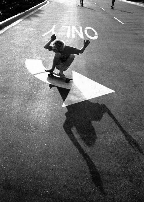 skate3 (3)