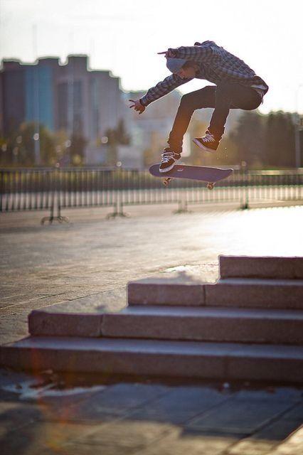 skate3 (30)