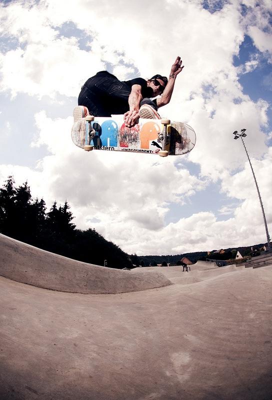 skate3 (35)