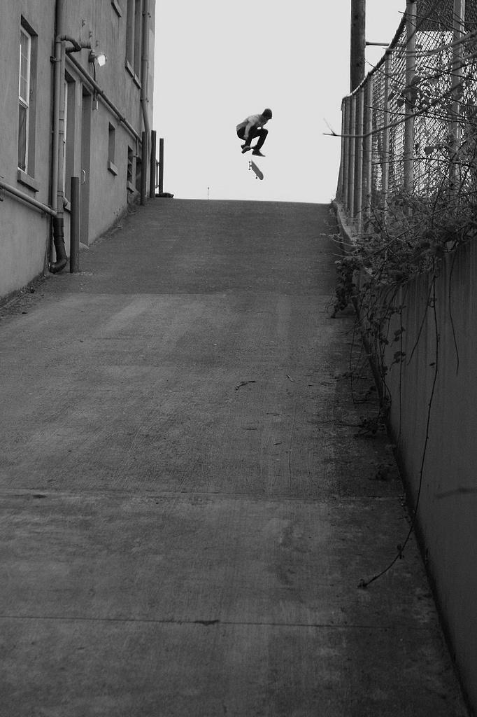 skate3 (37)