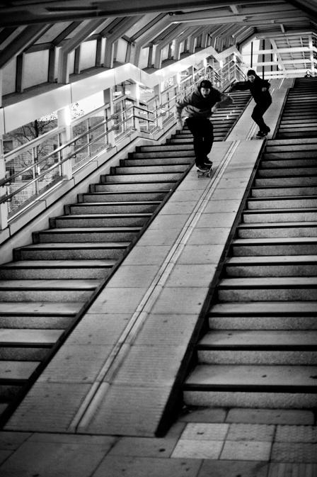 skate3 (4)