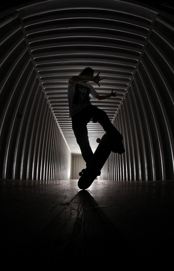 skate3 (43)