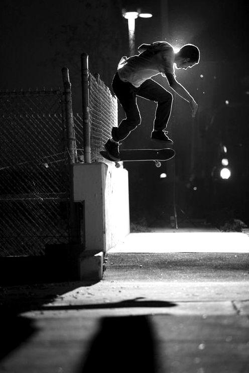 skate3 (47)