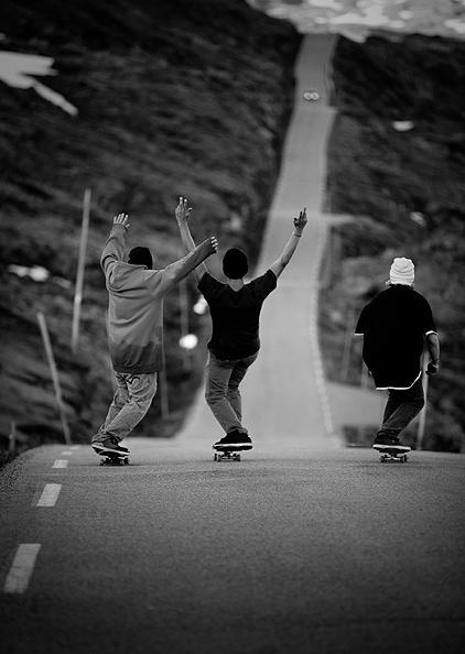 skate3 (7)