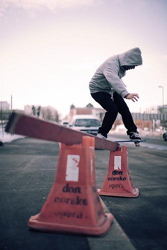 skate4 (15)