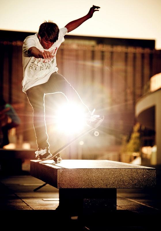 skate4 (2)