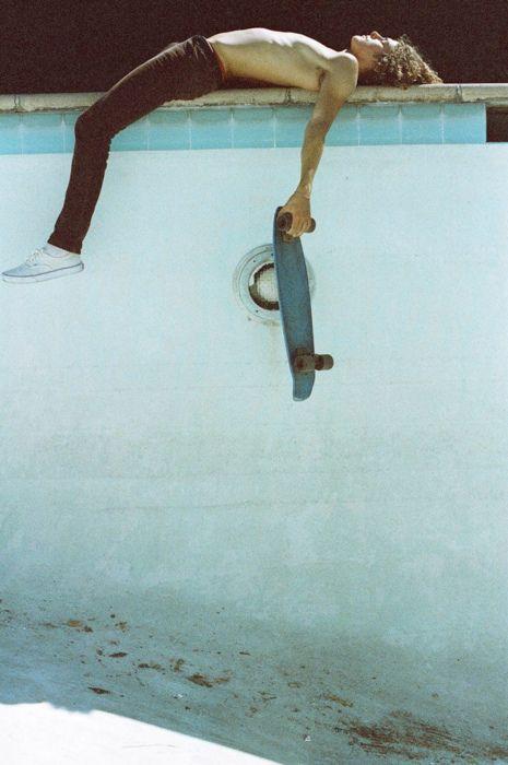 skate4 (30)