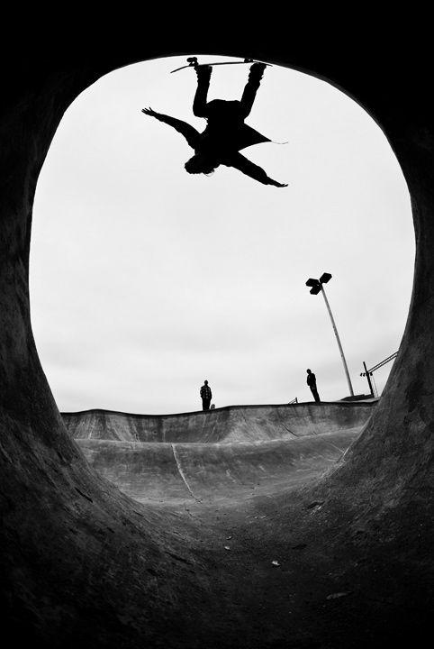 skate4 (37)