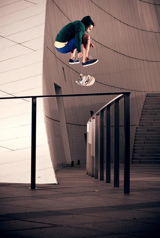 skate4 (9)